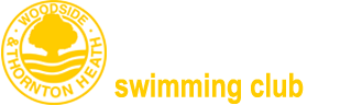 Woodside and Thornton Heath Swimming Club